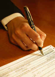 Desert Valley Legal Support Services, Inc. - Estate Planning And Trusts Prepared By Professionals.